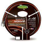 neverkink pro garden hose commercial duty 5