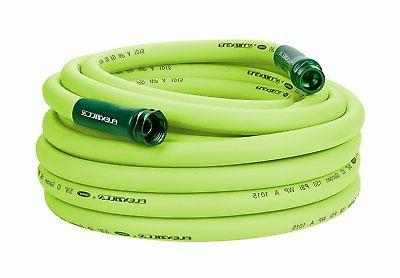 "Flexzilla 5/8"" Hose Heavy CHOOSE 50' 75' 100'"