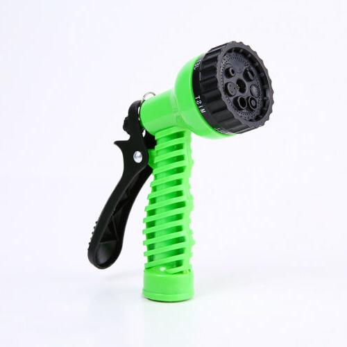 Hot Green Garden w/ Spray 25/50/75/100FT