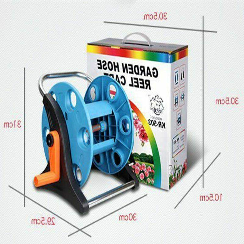Portable Hose Household Water
