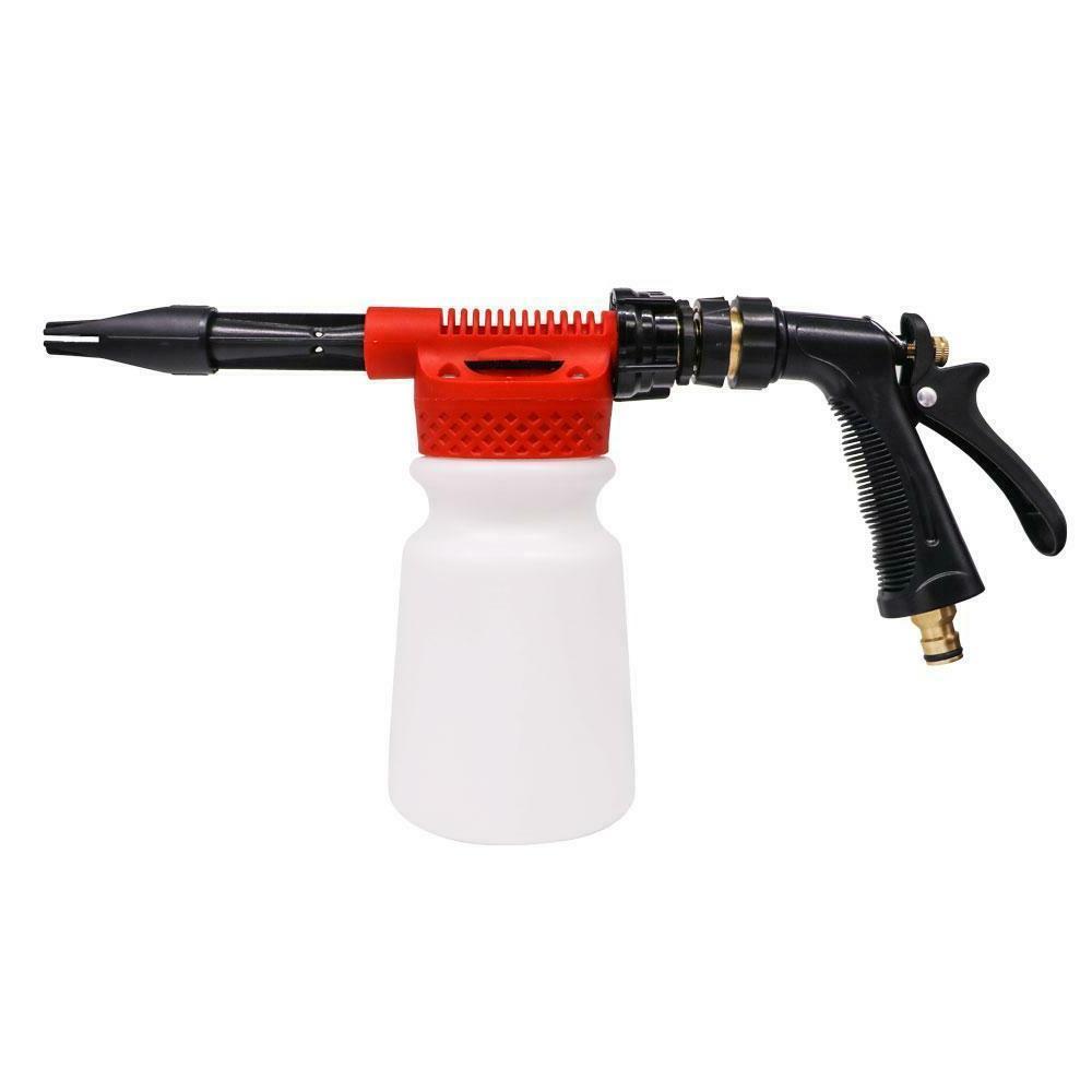products sprayer car truck wash soap foam