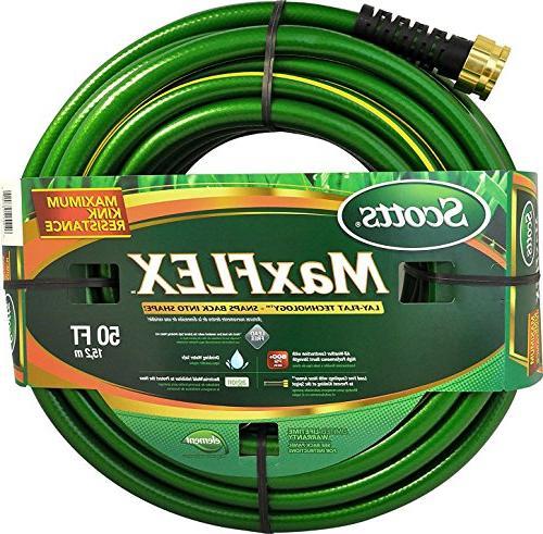 smf58050cc maxflex heavy duty garden