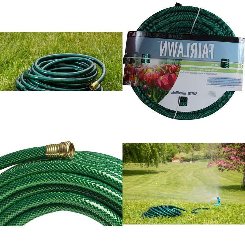 sncfa12050 fairlawn watersaver light duty chore garden
