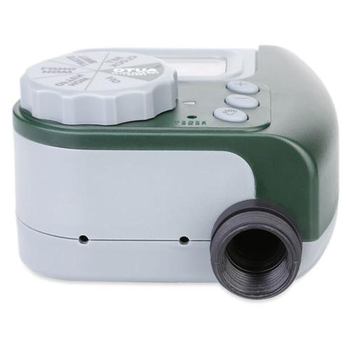 Timer Auto Outlet Faucet Sprinkler Watering