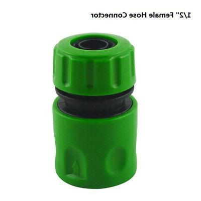 Universal Watering Hose Pipe Faucet Connector Adapter