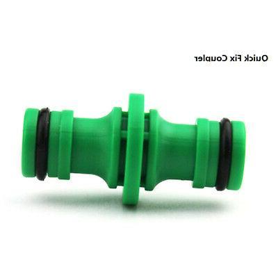 Universal Garden Watering Pipe