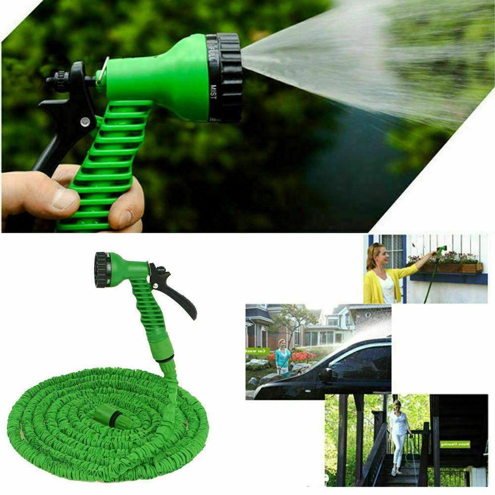 USA Seller Expandable Hose
