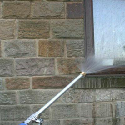 Washer Spray Gun Nozzle Garden Hose