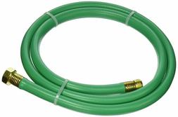 Swan Products LOLH5806FM Hose Reel Leader Hose with Male and