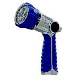 max 8 pattern nozzle spray hose garden