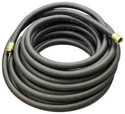 Armadillo Hose NAC25 3/4in 25ft Commercial Grade Naked Water