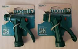 Gilmour 501 Pistol Poly Nozzle