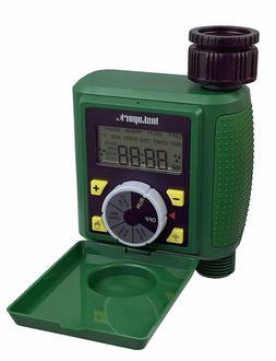 Instapark PWT-07 Outdoor Waterproof Digital Programmable Sin