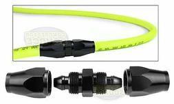 """New Legacy RP901250 Flexzilla 1/4"""" Inch Field Repairable Air"""