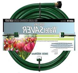 Swan SNFA12100 Watersaver Light Duty Hose
