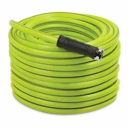 "Sun Joe AJH12-100 100-Foot 1/2"" Heavy-Duty Garden Hose"