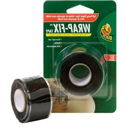 """Tommy Tape Silicone Rubber Tape 1 """" X 10 ' 20 Mil Thickness"""