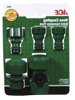 Ace Trading - Gilmour 2939Q-CAC Quick Connect Pack Hose Coup