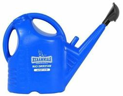 watering can - 3.2 gallon