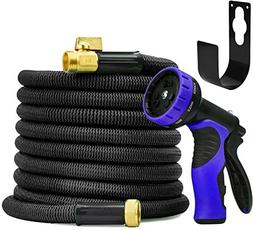 garDspo World's Strongest Expandable Hose with Made in USA I